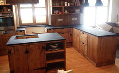 arbeitsplatten nach ma ihr spezialist f r arbeitsplatten nach ma. Black Bedroom Furniture Sets. Home Design Ideas