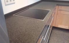 Küchenarbeitsplatten nach maß  Arbeitsplatten nach Maß - Ihr Spezialist für Arbeitsplatten nach Maß